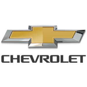 Group logo of Chevrolet