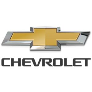 Group logo of Chevrolet