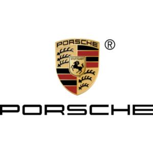 Group logo of Porsche