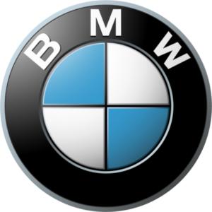 Group logo of BMW