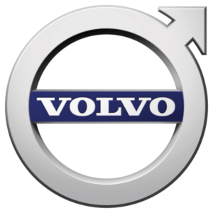 Group logo of Volvo