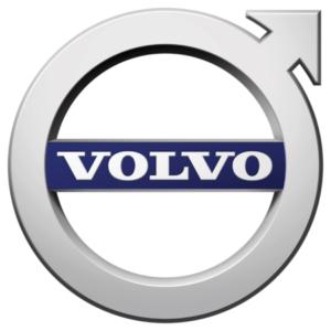 Group logo of Volvo