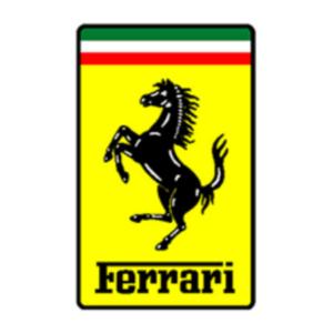 Group logo of Ferrari