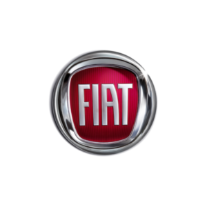 Group logo of Fiat