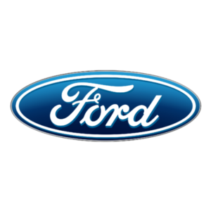 Group logo of Ford