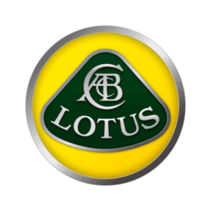 Group logo of Lotus
