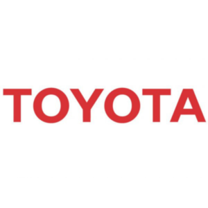 Group logo of Toyota