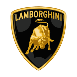 Group logo of Lamborghini