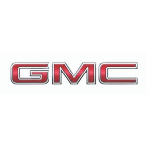 Group logo of GMC