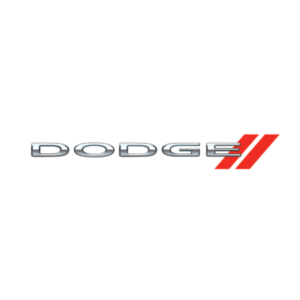 Group logo of Dodge