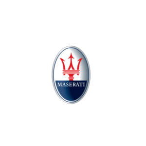 Group logo of Maserati