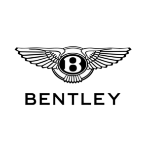 Group logo of Bentley
