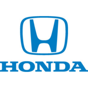 Group logo of Honda
