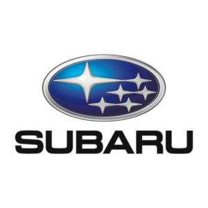 Group logo of Subaru