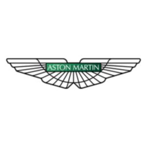 Group logo of Aston Martin