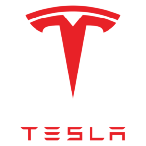 Group logo of Tesla