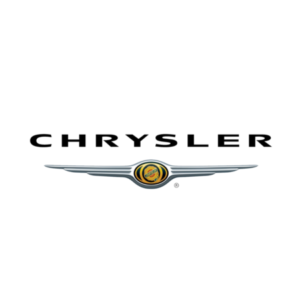 Group logo of Chrysler